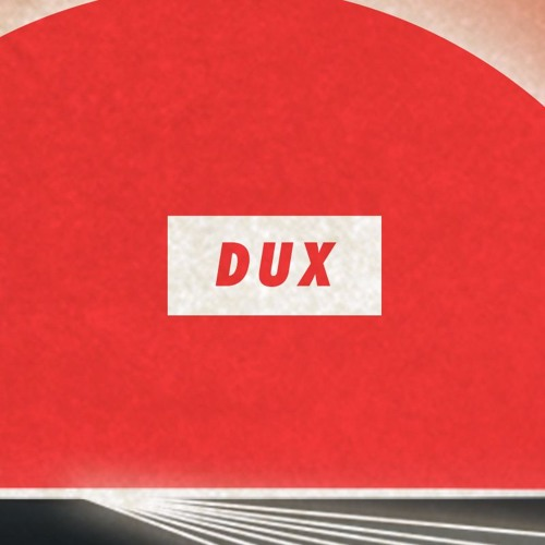DUX's avatar
