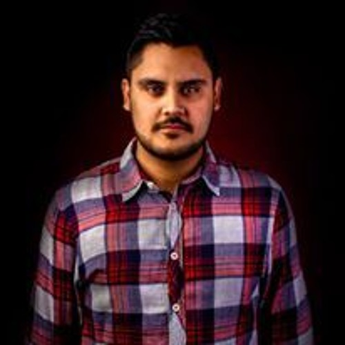 Cesar Rosales 2's avatar