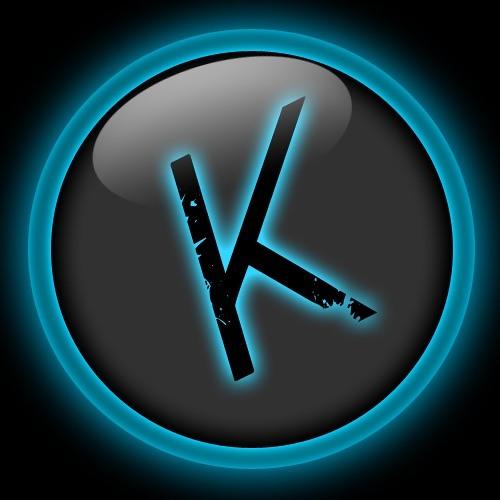 KatÖch's avatar