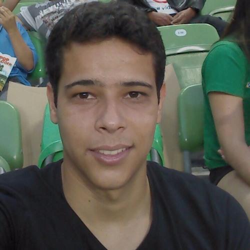 brunombenfica's avatar