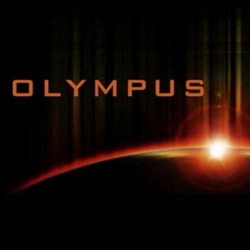 Olympus (phildebrand2)'s avatar