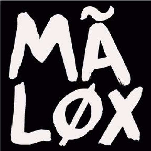 Malox's avatar