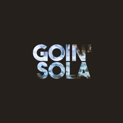 Goin' Sola's avatar