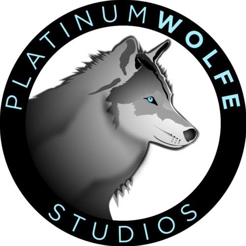 Platinum Wolfe Studios's avatar