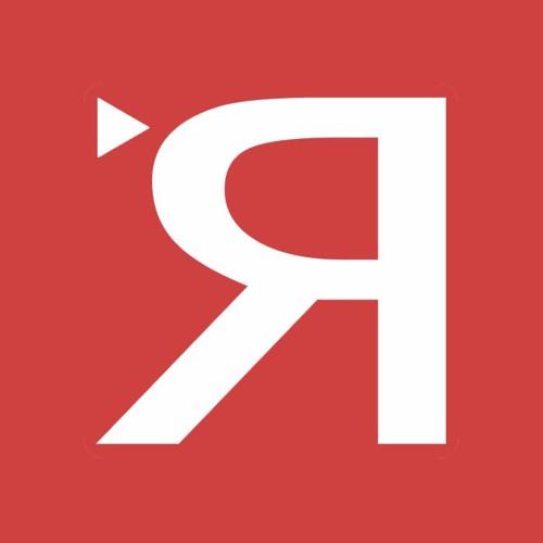 Rap Nacional Download's avatar
