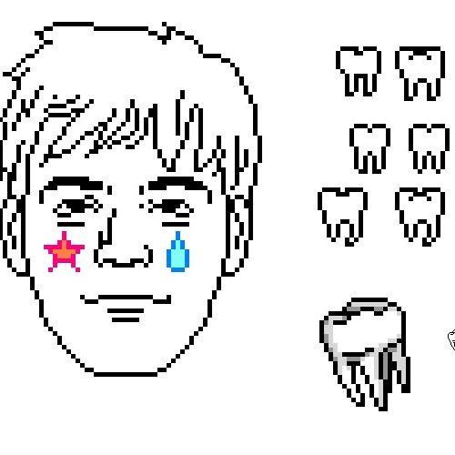 Joe Valley's avatar