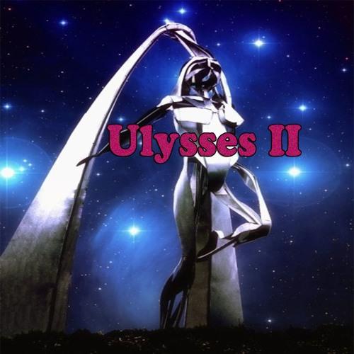 Ulysses II's avatar