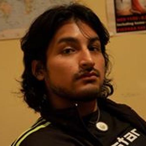 Jampiere Mejia's avatar