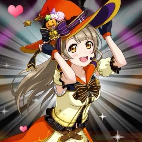 user541033915's avatar