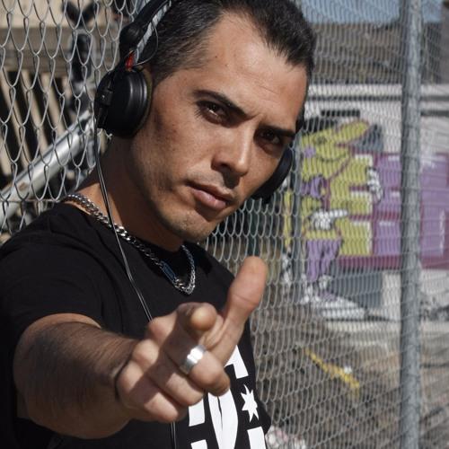 Raul De La Orza's avatar