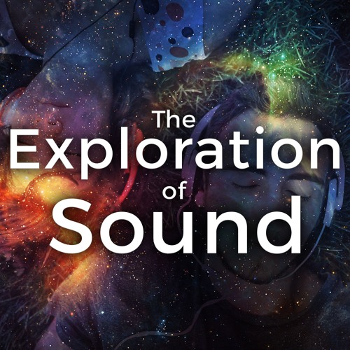 The Exploration of Sound Promotion Channel's avatar