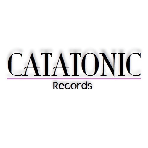 Catatonic Records's avatar