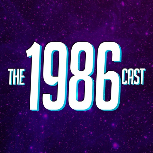 The 1986cast's avatar