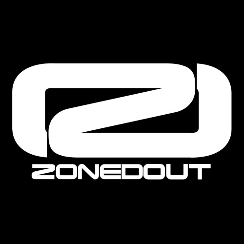 Zoned Out Dot Net - Music's avatar