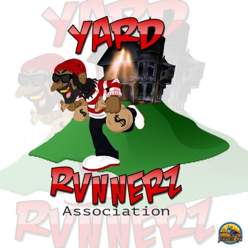 1k HollyWood Yard Rvnnerz's avatar