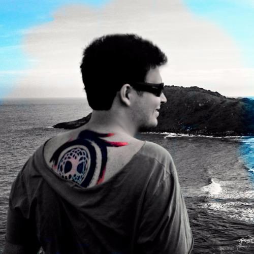João Guilherme H. Duarte's avatar