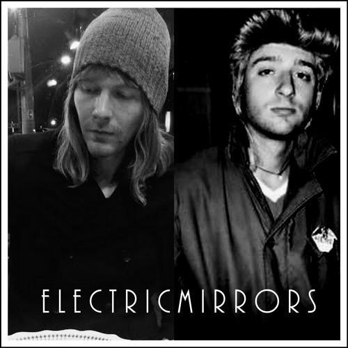 electricmirrors's avatar