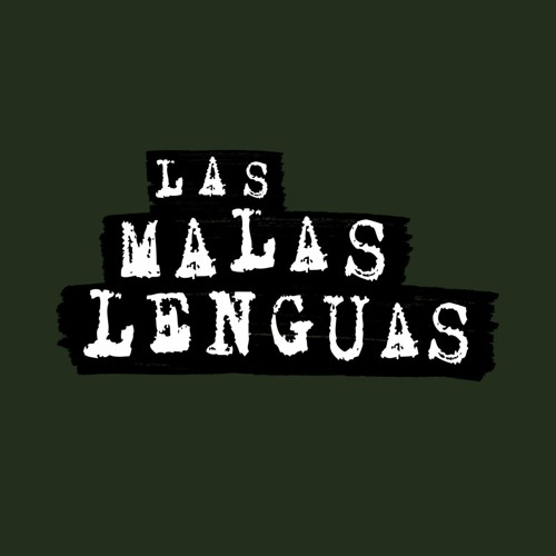 Las Malas Lenguas's avatar
