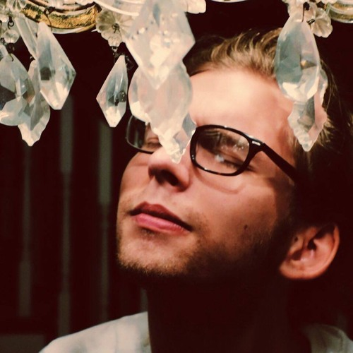 Kingboy's avatar