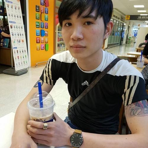 Bố Bin's avatar