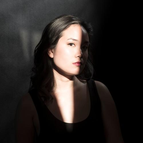 Darling Cora's avatar