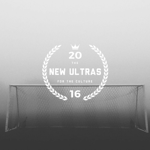 The New Ultras's avatar