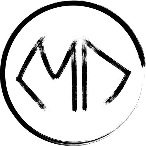 Mosiah's avatar