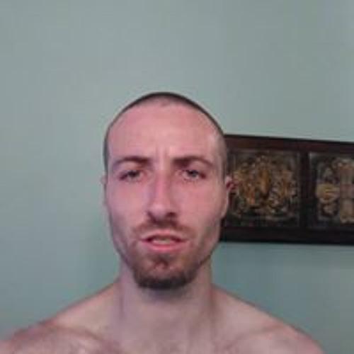 Ace Stone Jr.'s avatar