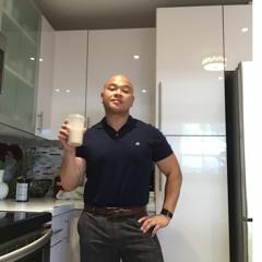 David Lau Miami