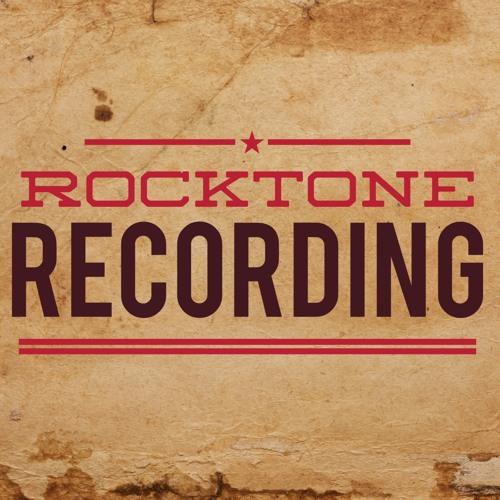 Rocktone Recording's avatar