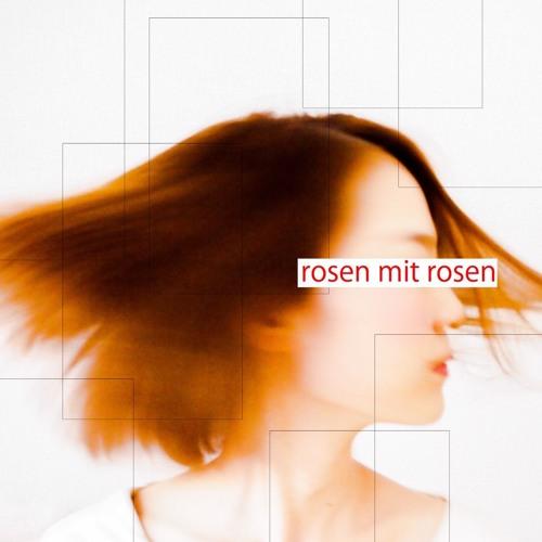 rosen mit rosen's avatar
