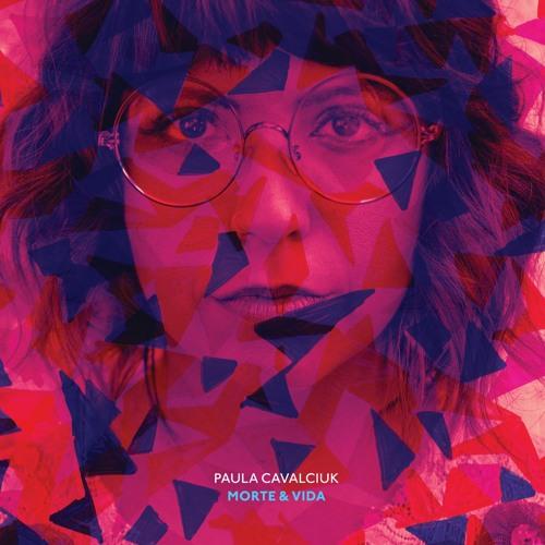 Paula Cavalciuk's avatar