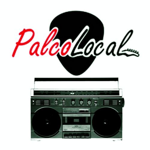 Palco Local's avatar