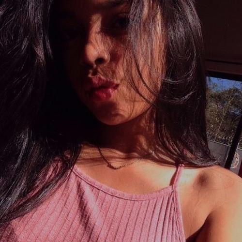 Lupita Cascante's avatar