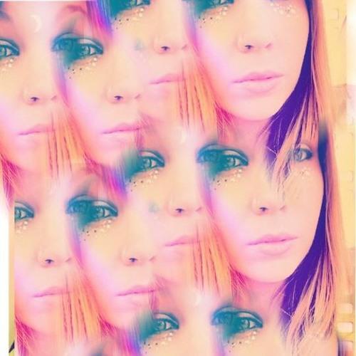spaceykacey's avatar