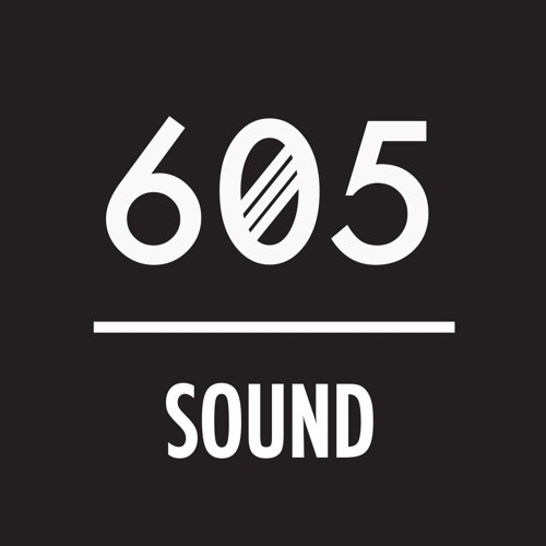 605 Sound's avatar