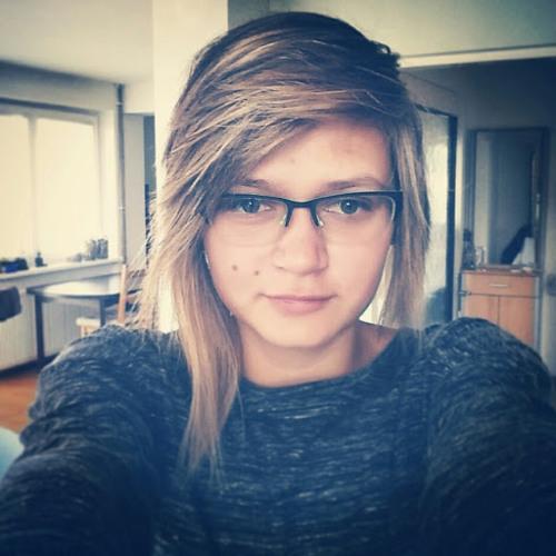 Klára Obročníková's avatar