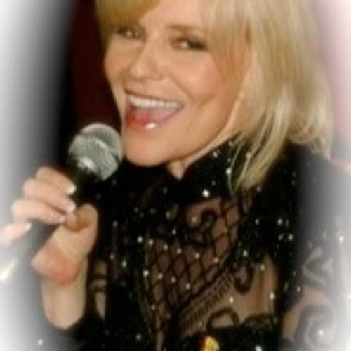 Maggie Britton Music's avatar