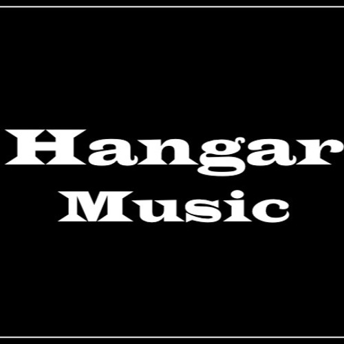 Hangar Music's avatar