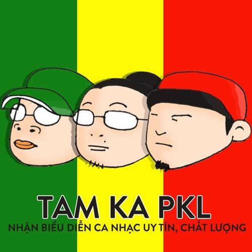 Tam Ka PKL's avatar