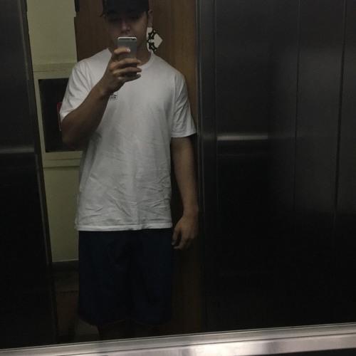 Lazaro Henrique 2's avatar