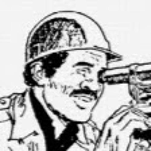 BigTechBro's avatar