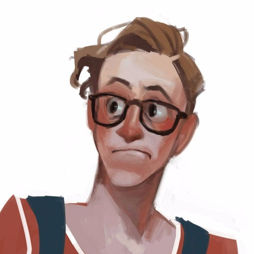 Awkward hotdog's avatar