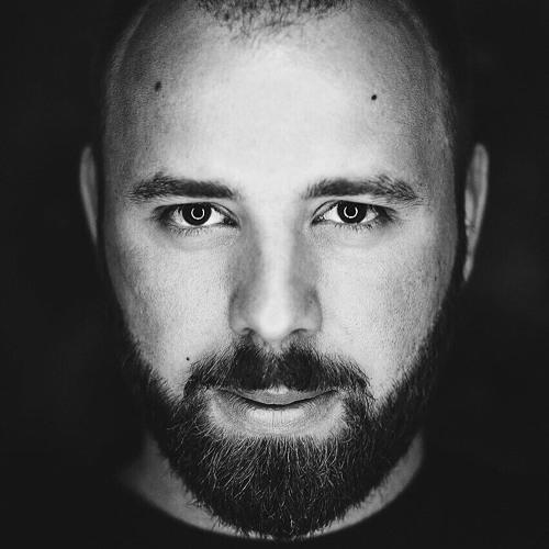 Dmit Kitz's avatar