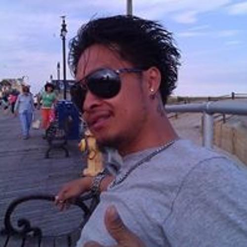 Pow Chicawowow's avatar