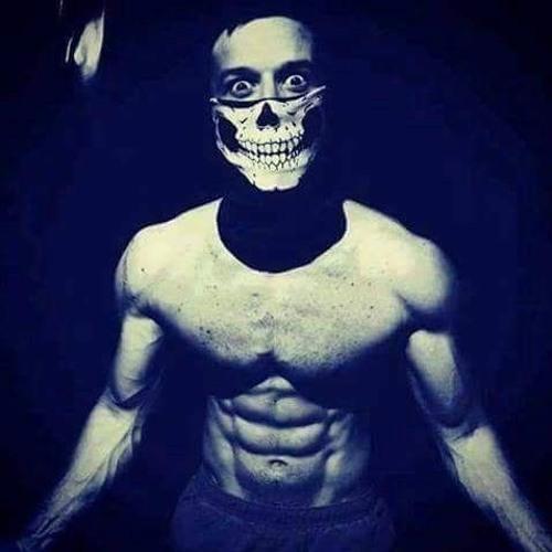 Carlos el Loco's avatar