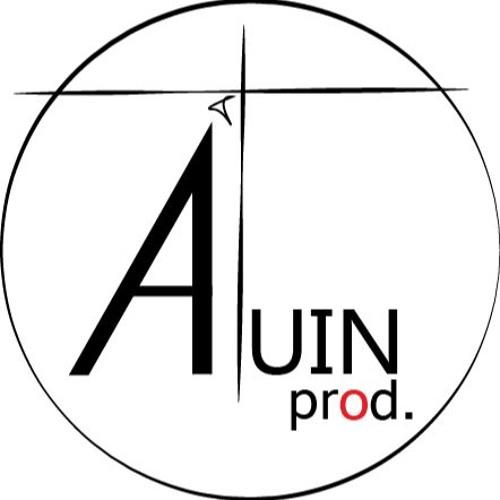 atuinprod's avatar