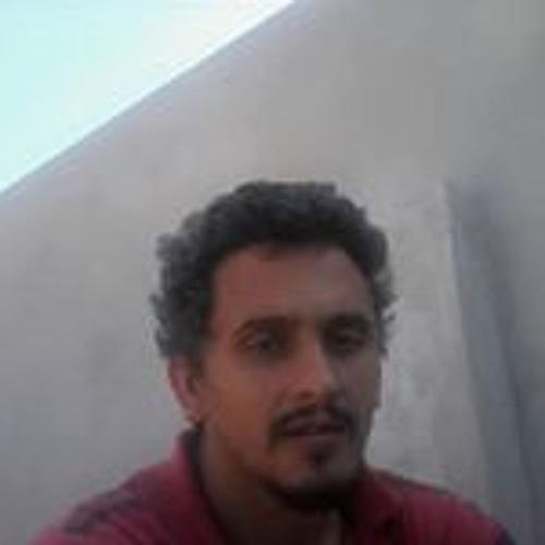 Marcos Regis's avatar