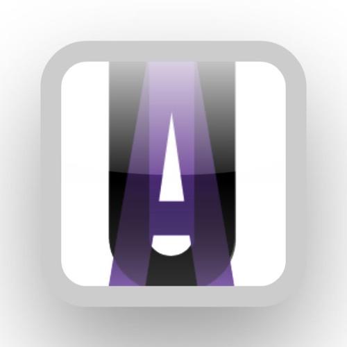 Alzheimer Universal's avatar