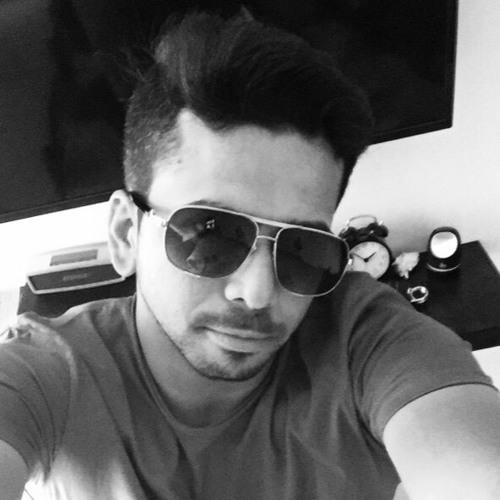 Edjaz's avatar